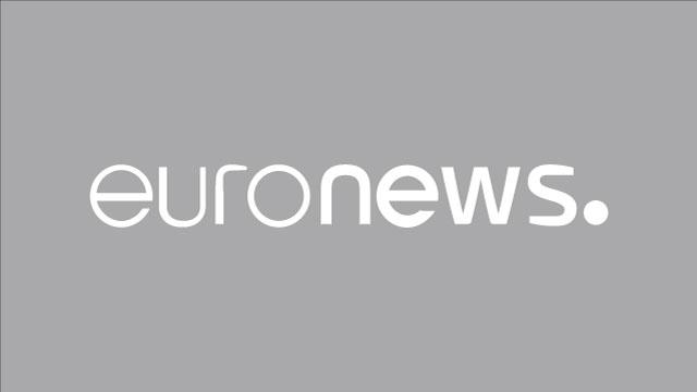 Latest Tv News Bulletin European And International