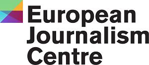 Eu-journalism-center-logo.png