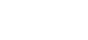 Healthcare Week