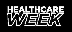Healthcare Week