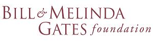 bill-melinda-gates-logo.png