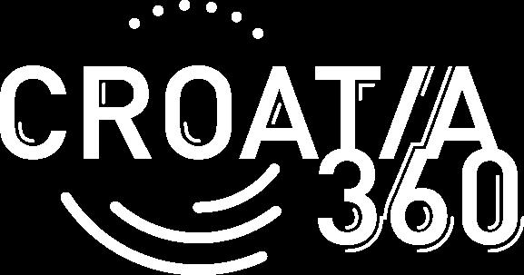 Croatia 360